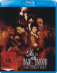 Bad Blood (Neuauflage) Blu-ray