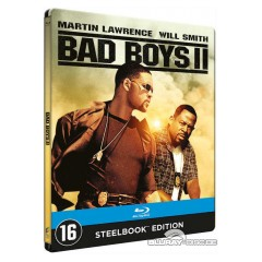 Bad-Boys-2-Steelbook-NL-Import.jpg