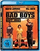 Bad Boys - Harte Jungs (Deluxe Edition) Blu-ray