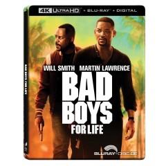Bad-Boys-For-Life-4K-Best-Buy-Exclusive-Steelbook-CA-Import.jpg