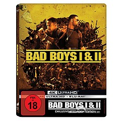 Bad-Boys-I-und-II-Limited-Steelbook-Edition-4K-4K-UHD-und-Blu-ray-DE.jpg
