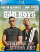 Bad Boys (1995) (NL Import) Blu-ray