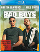 Bad Boys - Harte Jungs Blu-ray
