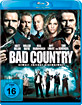 Bad-Country-2014-DE_klein.jpg