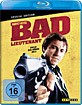 Bad Lieutenant (1992) Blu-ray