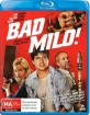 Bad Milo! (AU Import ohne dt. Ton) Blu-ray