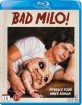 Bad Milo! (FI Import) Blu-ray