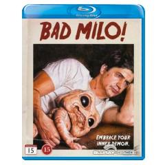 Bad-Milo-2013-SE-Import.jpg