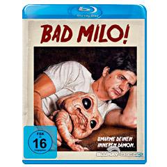 Bad-Milo-DE.jpg