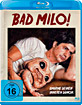 Bad Milo! (Blu-ray + UV Copy) Blu-ray