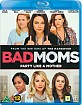 Bad Moms (2016) (FI Import ohne dt. Ton) Blu-ray
