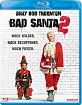 Bad Santa 2 (CH Import) Blu-ray