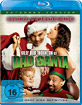 Bad Santa - Extended Version Blu-ray