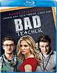 Bad Teacher (DK Import) Blu-ray
