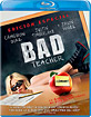 Bad Teacher (ES Import) Blu-ray