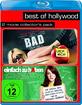 Bad Teacher + Einfach zu haben (Best of Hollywood Collection) Blu-ray