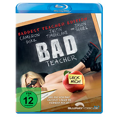 Bad-Teacher.jpg