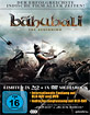 Bahubali - The Beginning (Limited Mediabook Edition) Blu-ray