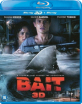 Bait (2012) 3D (NL Import ohne dt. Ton) Blu-ray