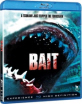 Bait (2012) (NO Import ohne dt. Ton) Blu-ray