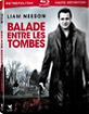 Balade entre les tombes (FR Import ohne dt. Ton) Blu-ray