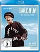 Balduin, der Ferienschreck Blu-ray