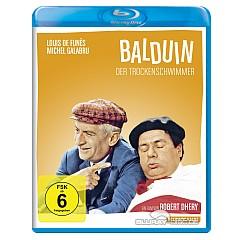 Balduin-der-Trockenschwimmer-DE.jpg