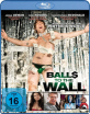 Balls to the Wall (Neuauflage) Blu-ray