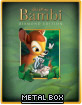 Bambi - Diamond Edition (Metal Box) (CA Import ohne dt. Ton) Blu-ray