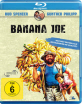 Banana Joe Blu-ray
