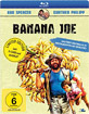 Banana Joe (Limited Edition) Blu-ray
