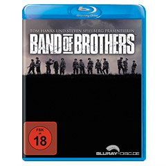 Band-of-Brothers-3te-Neuauflage.jpg