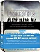 Band of Brothers - Frères d'armes (FR Import) Blu-ray