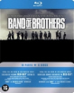 Band of Brothers (NL Import) Blu-ray