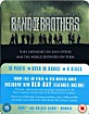 Band of Brothers (UK Import ohne dt. Ton) Blu-ray