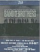 Band of Brothers (IT Import) Blu-ray