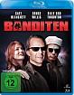 Banditen (2001) Blu-ray