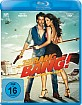 Bang Bang! (2014) Blu-ray
