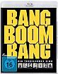 Bang Boom Bang - Ein todsicheres Ding Blu-ray