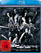 Bang Rajan - The Legend of the Village Warriors Blu-ray