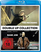 Bank Job + The Mechanic (2011) (Double-Up Collection) Blu-ray