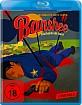 Banshee: Die komplette dritte Staffel Blu-ray