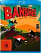 Banshee: Die komplette erste Staffel Blu-ray