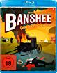 Banshee: Die komplette zweite Staffel Blu-ray