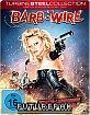 Barb Wire (1996) (Unrated-Langfassung) (Limited FuturePak Edition) Blu-ray