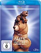 Barenbrueder-Disney-Classics-Collection-43-DE_klein.jpg