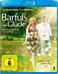 Barfuß ins Glück Blu-ray