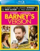 Barney's Version (CH Import) Blu-ray