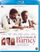 La Versione Di Barney (IT Import ohne dt. Ton) Blu-ray