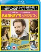 Barney's Version (UK Import ohne dt. Ton) Blu-ray